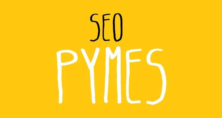 seo para pymes en wordpress