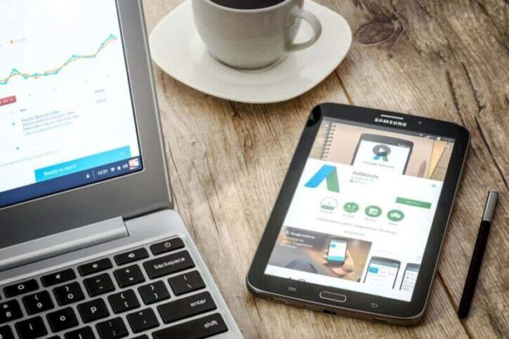 agencia sem, agencia de marketing digital