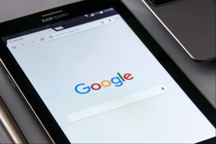 diseño de campañas en google adwords