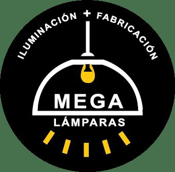 diseño web para tiendas de lamparas