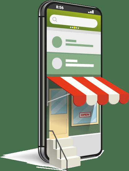 diseño de tiendas en linea woocommerce, tiendas online, tiendas virtuales