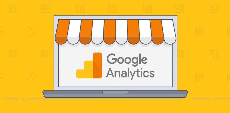 beneficios de google analytics para su sitio web