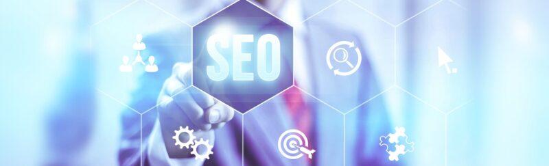 que es el seo técnico para mejorar el posicionamiento web en google