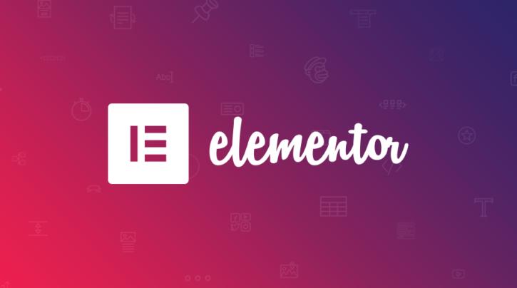 ventajas de diseño web con elementor para tu sitio web