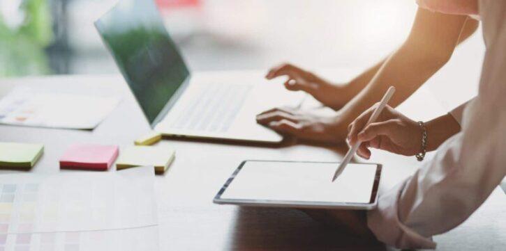 posicionamiento seo en una profesion del marketing digital