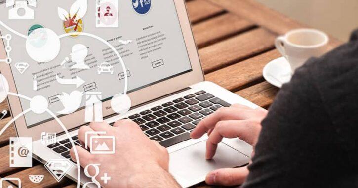 community-manager es una profesion demandada por agencias de marketing digital