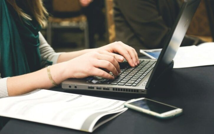 creador de contenidos es una profesion del marketing digital