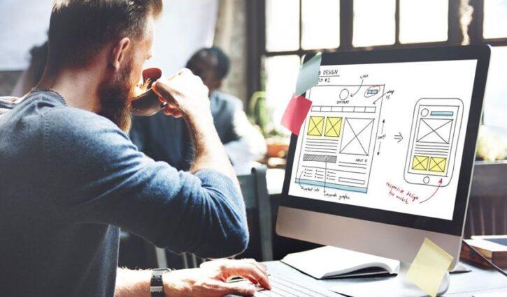 disenador-web es una de las profesiones mas demandadas del marketing digital