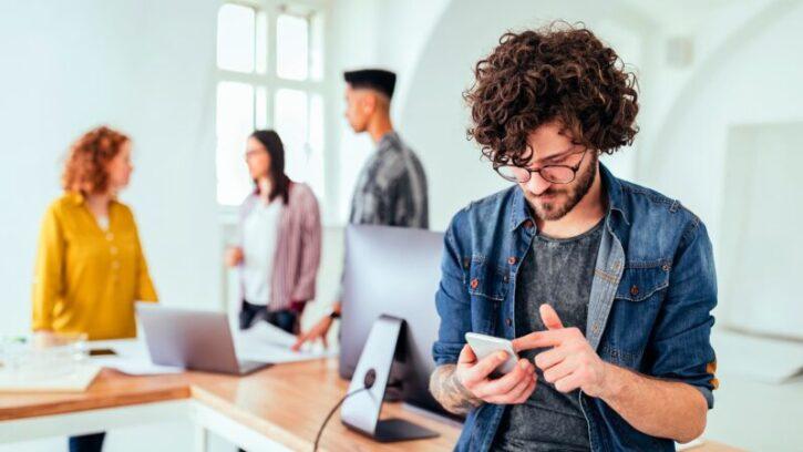 experto en comercio electronico es una profesion del marketing digital