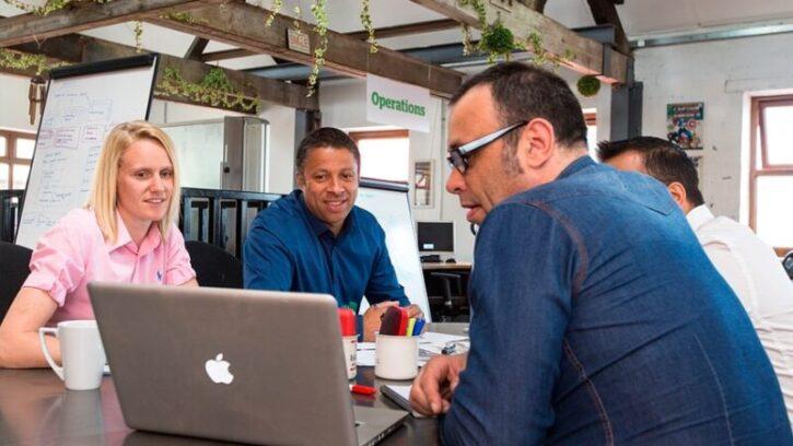 experto sem y seo es una profesion del marketing digital
