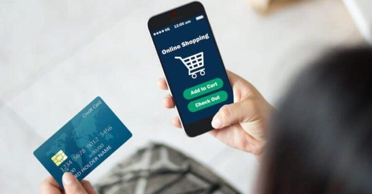4 pasarelas de pago usadas en ecommerce y marketing digital en colombia