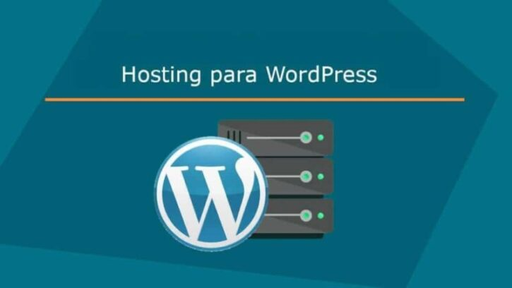 los mejores hosting para wordpress y sus beneficios para tu sitio web