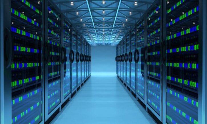 articulo de cuales son los mejores hosting para tu sitio web
