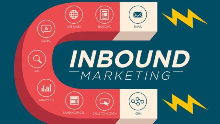 consejos sobre inbound marketing para aumentar las ventas de tu sitio web