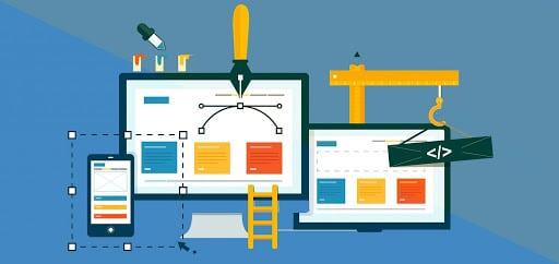 consejos sobre rediseño web y sus beneficios PARA TU MARCA