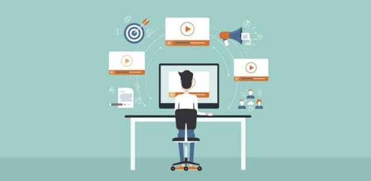 articulo sobre que es el marketing de contenidos y como lo podemos aplicar al seo