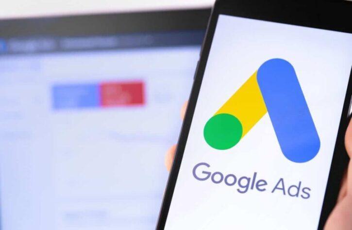 app de google ads y sus beneficios de las campañas de google ads