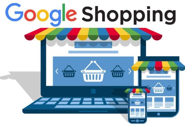 articulo sobre beneficios de google shopping para tu negocio