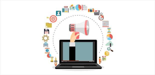 articulo sobre clever-content-marketing para seo