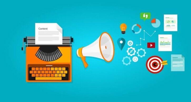 articulo sobre content-marketing para seo