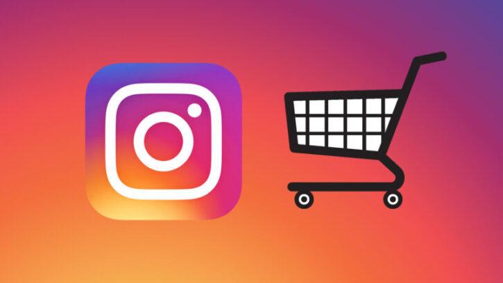 articulo sobre como utilizar instagram shopping oara vender tus productos