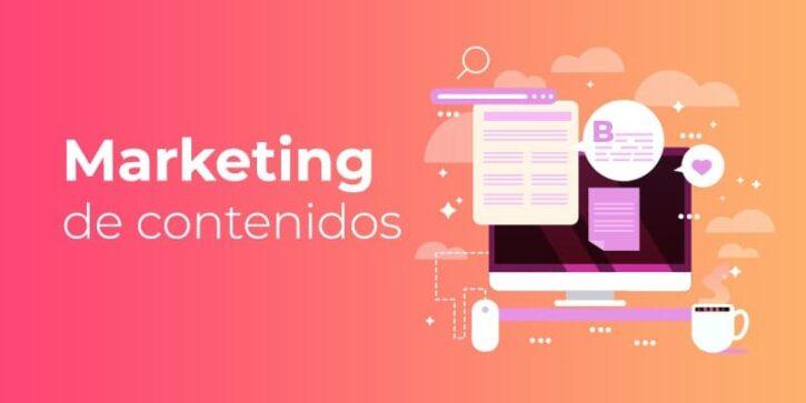 articulo sobre marketing de contenidos para seo