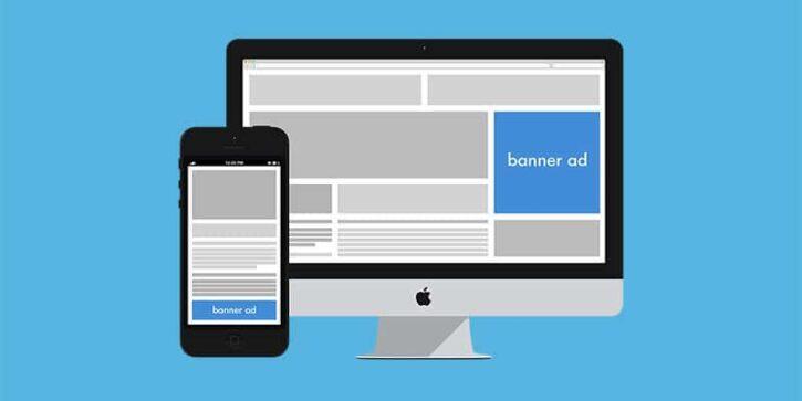 consejos sobre l orientacion-de-anuncios-en-Red-Display