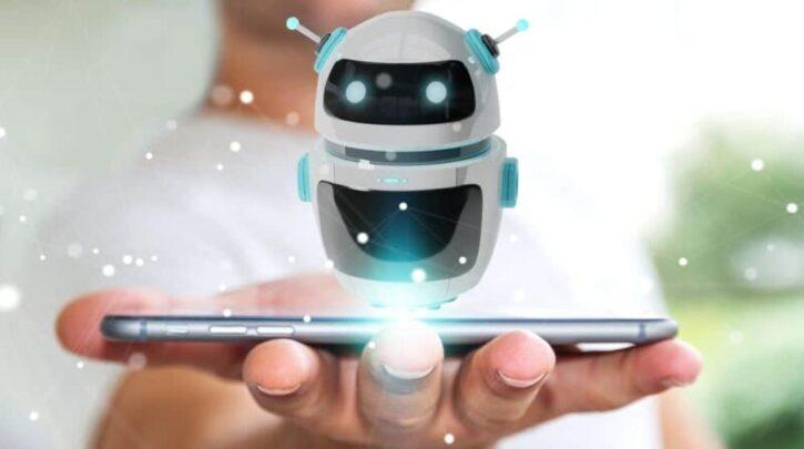 articulo sobre qué es un chatbot y en que nos ayuda