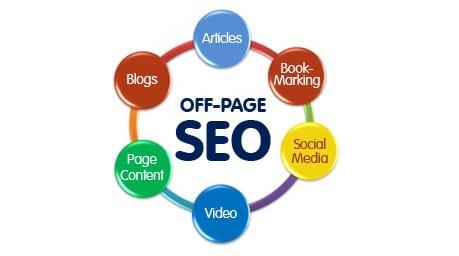 estrategia seo off page para tu sitio web