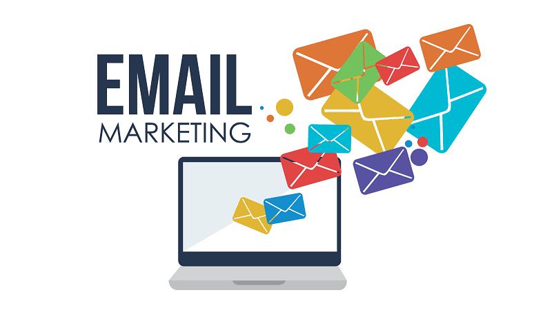 qué es hacer Mailing o Email Marketing