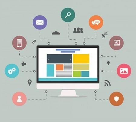 cómo optimizar un sitio web con inbound