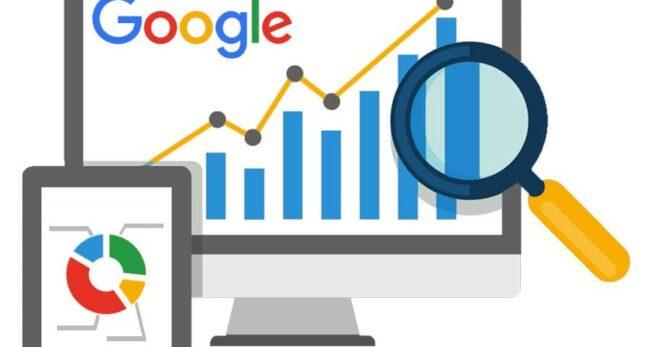 mejorar posicionamiento en Google