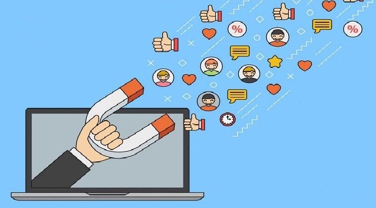 qué son leads en marketing digital