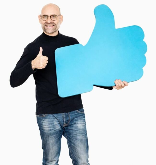 agencia de marketing digital: TESTIMONIOS CLIENTES BUHO