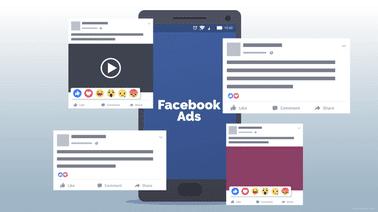 agencia de facebook ads especializada