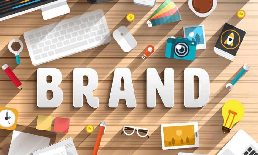 importancia diseño de marca