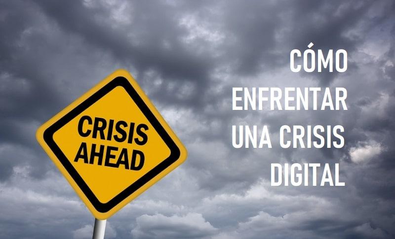 crisis digital