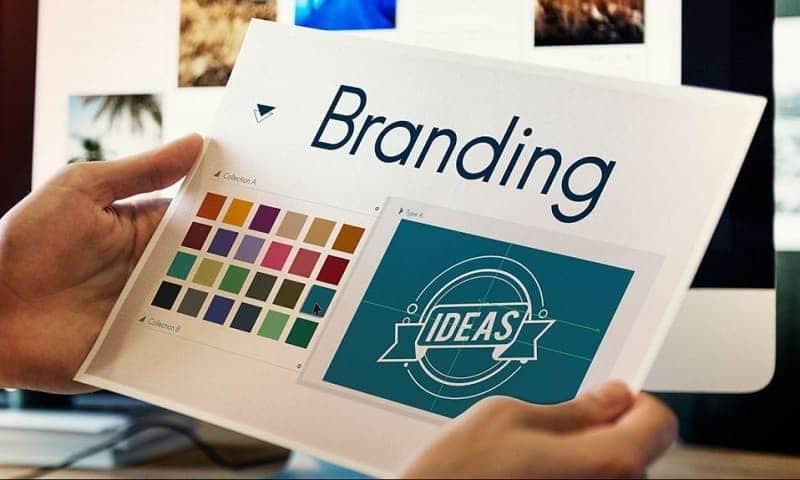 Branding de producto diferenciación