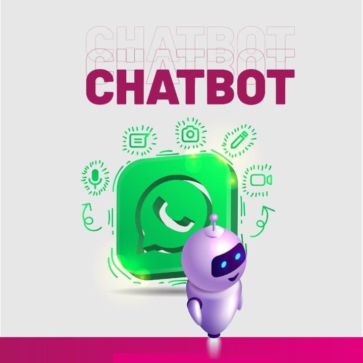 buho chatbot