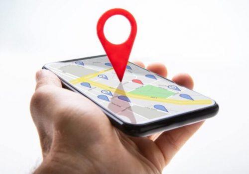 google maps y sus beneficios para tu negocio a traves de google my business